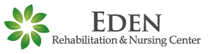 Eden Rehabilitation and Nursing Center